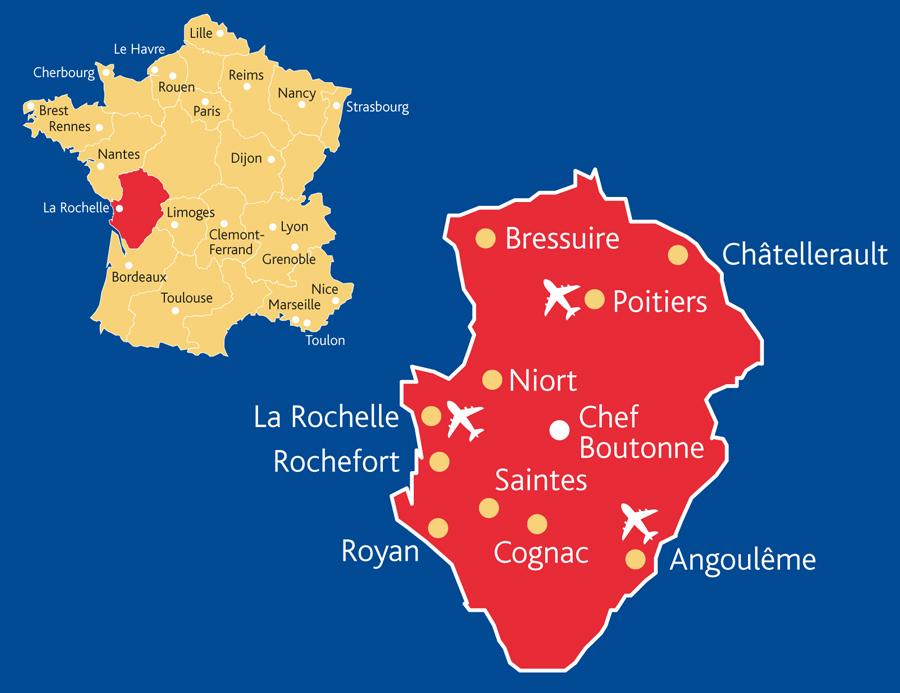 la-rochelle-region-poitou-charentes