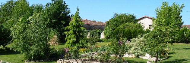 Sustainible, responsible, eco tourism holiday cottage